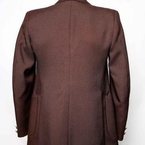 Pierre Cardin Jackets & Coats - Pierre Cardin Coat
